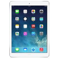 iPad Air 9.7in WiFi 16GB