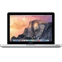 Apple MacBook Pro FD101X/A Core i5 2.5GHz 4GB 500GB 13.3in