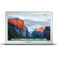 Apple MacBook Air FMGF2 Core i5 1.6GHz 8GB 128GB 13.3in