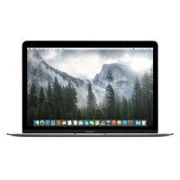 Apple MacBook G0RM0X/A Core M 1.3GHz 8GB 256GB 12in
