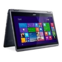 Acer Aspire R3-471TG-51B2 Core i5-4210U 1TB 14in
