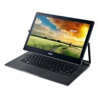 Acer Aspire R7-371T-7009 Core i7-5500U 256GB 13.3in