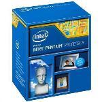 Intel Pentium G3240 3.1GHz