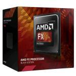 AMD FX-8370E 3.3GHz