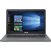 Asus X540LA-SI30205P Core i3-5020U 1TB 15.6in