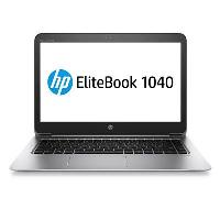 HP EliteBook Folio 1040 G3 Core i5-6300U 256GB 14in