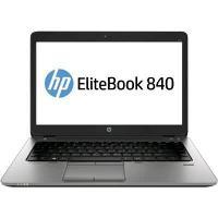 HP EliteBook 840 G2 Core i5-6300U 500GB 14in