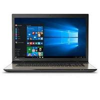 Toshiba Satellite L75 Core i5-6200U 1TB 17.3in