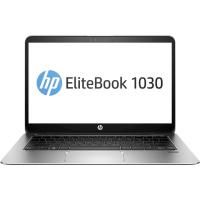 HP EliteBook 1030 G1 Core M7-6Y75 256GB 13.3in