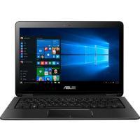 Asus TP301UA-DW030T Core i5-6200U 1TB 13.3in