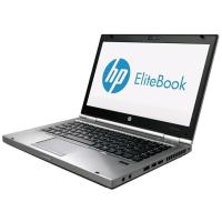 HP EliteBook 8470P Core i5-3380M 250GB 14in