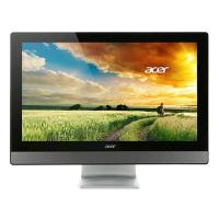 Acer Aspire AZ3-711 Entertainment 23.8 1080p FullHD Touch AIO PC Intel i3-5005U 4GB 1TB DVDRW Win10Home 64bit