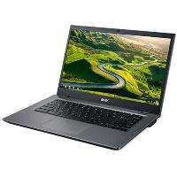Acer Chromebook CP5-471-C1SS Celeron 3855U 32GB 14in