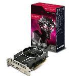 Sapphire Radeon R7 260X 2GB GDDR5