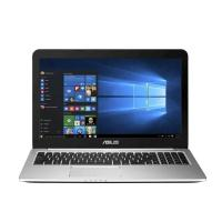 Asus K501UX-DM136T Core i5-6200U 1TB 15.6in