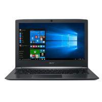 Acer Aspire S5-371 Core i5-6200U 256GB 13.3in