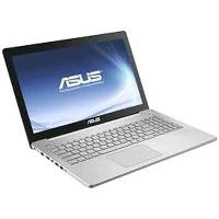 Asus N550JK-CN565H Core i7-4710HQ 1TB 15.6in