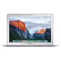 Apple MacBook Air MMGF2X/A Core i5 1.6GHz 8GB 128GB 13in