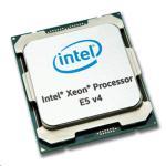Intel Xeon E5-2667 v4 3.2GHz