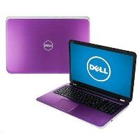 Dell Inspiron 17R Core i5-4200U 1TB 17.3in