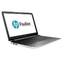 HP Pavilion 15-AB258TX Core i7-6500U 2TB 15.6in