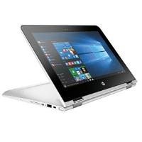 HP Pavilion X360 11-U019TU Celeron N3060 500GB 11.6in