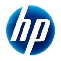 HP T420 SZ/8GF