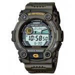 G7900-3D Fishing G-Shock G7900-3D