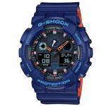 GA100L-2A G-Shock GA100L-2A