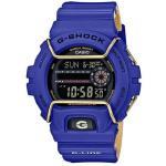 GLS6900-2D G-Shock G-LIDE GLS-6900-2D