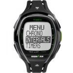 TW5K96400 Timex Ironman TW5K96400