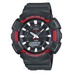ADS800WH-4A Casio Watch ADS800WH-4A