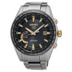 SSE087J Seiko Astron Solar GPS Watch SSE087J