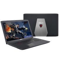 Asus ROG GL752VW-T4106T Core i7-6700HQ 1TB 17.3in