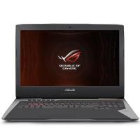 Asus ROG G752VS-GC106T Core i7-6700HQ 1TB 17.3in