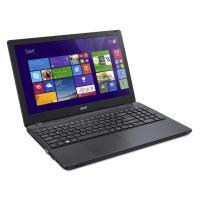 Acer Aspire ES1-531-C55D Celeron N3150 500GB 15.6in