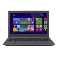 Acer Aspire E5-573-50LM Core i5-5200U 1TB 15.6in