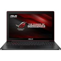 Asus ROG G501VW-FY031T Core i7-6700HQ 1TB 15.6in