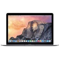 Apple MacBook MJY32X/A Core M 1.1GHz 8GB 256GB 12in