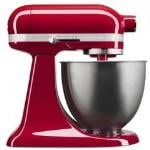 KitchenAid KSM3311XA Artisan Mini