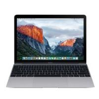 Apple MacBook MLH72 Core M3 1.1GHz 8GB 256GB 12in