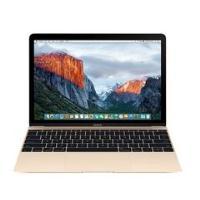 Apple MacBook MLHE2 Core M3 1.1GHz 8GB 256GB 12in