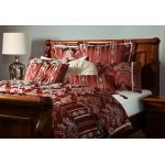 Charlton Duvet Cover Set by Central Thread Grandeur DCSCHLQU