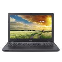 Acer Aspire E5-511-4149 Pentium N3530 1TB 15.6in