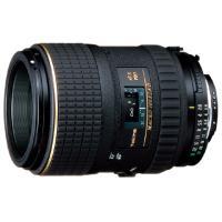 Tokina AT-X 100mm F2.8 Macro For Nikon