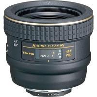 Tokina AT-X Pro 35mm F2.8 Macro For Nikon