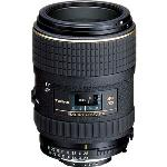 Tokina AT-X 100mm F2.8 Macro For Canon