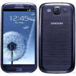 Samsung Galaxy S3 GT-i9300 16GB