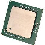 Intel Xeon E5-2687W v3 3.1GHz