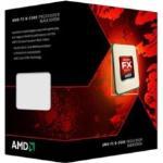 AMD FX-9370 4.4GHz